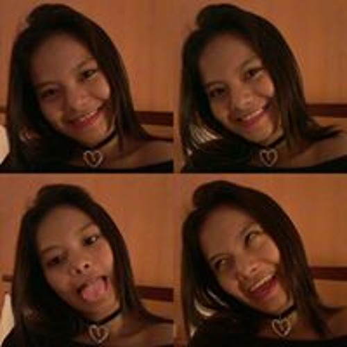 Trisha Montemayor's avatar