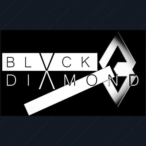 Image result for blvck diamond manchester