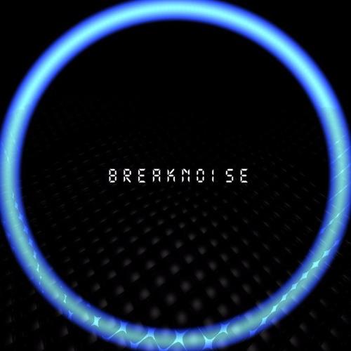 BREAKNOISE's avatar