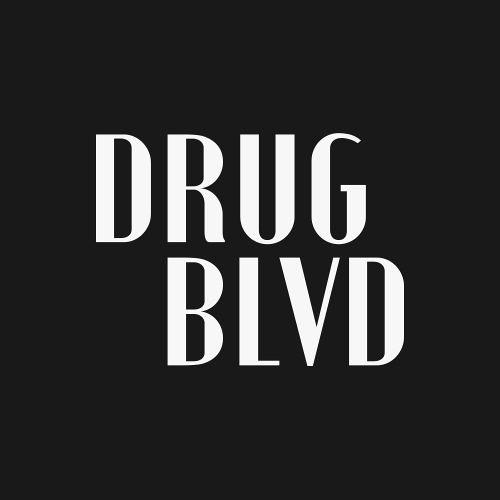 Drug Boulevard's avatar