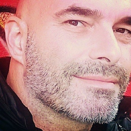 Davide Anelli 1's avatar