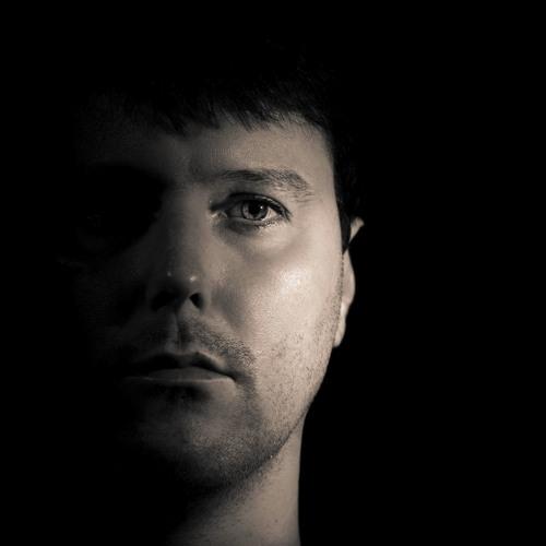 Jonnie Barnard's avatar