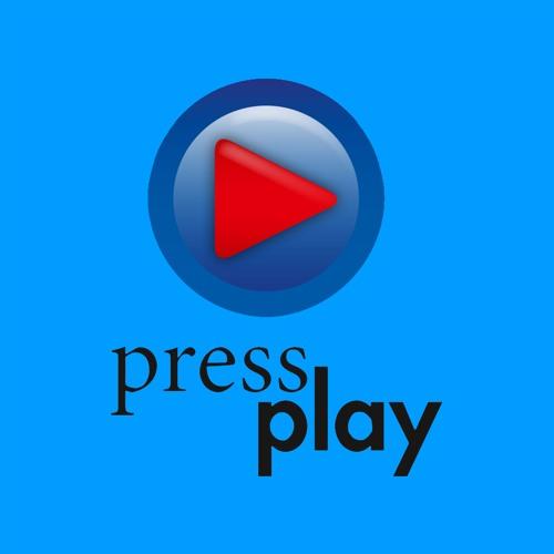 PressPlay's avatar