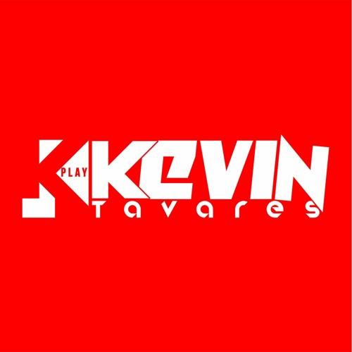 Kevin Tavares's avatar