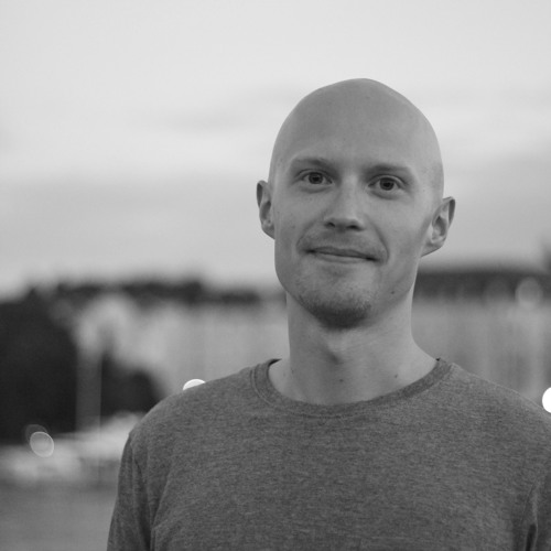 Ilkka Mattila's avatar