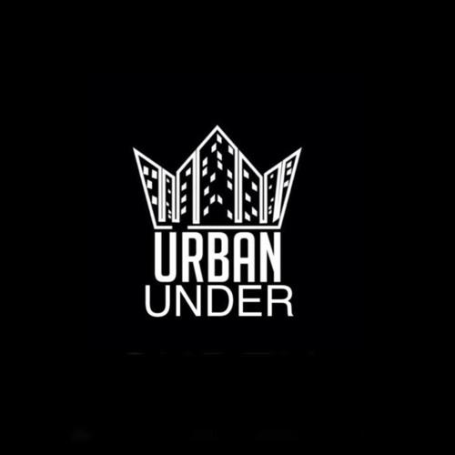 ozuna odisea song download