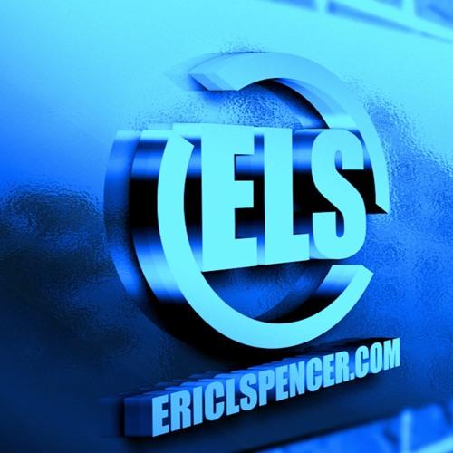 Eric L. Spencer's avatar