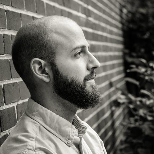 Haitham Haidar's avatar