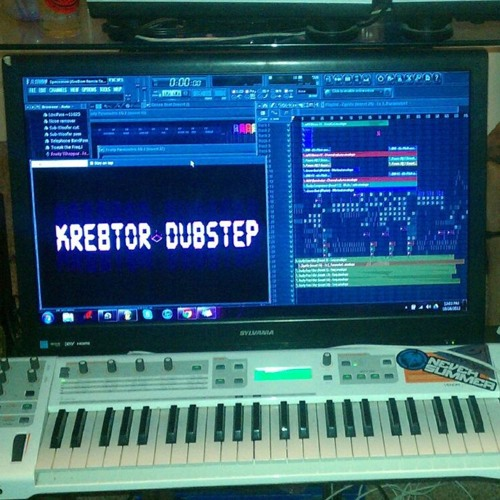 Avcii-Hey Brother 9Monitor Remix0