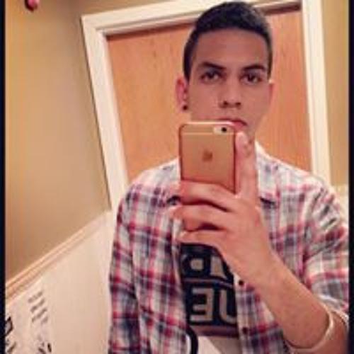 Deep Singh's avatar