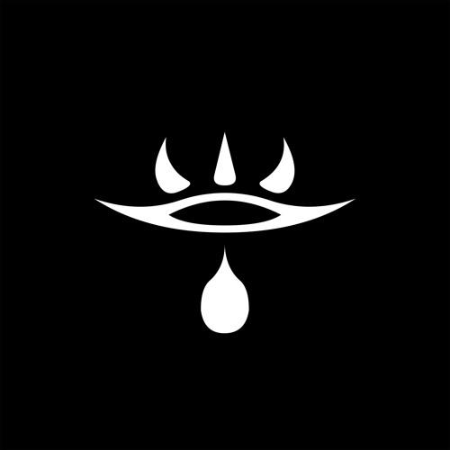 Minder's avatar