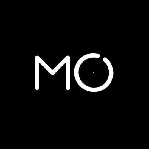 Mo's avatar