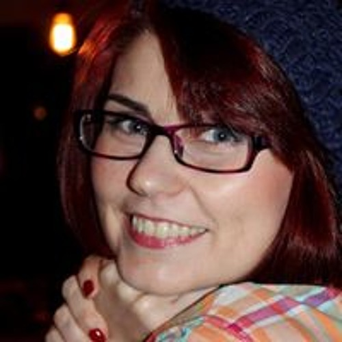 Adriana G.'s avatar