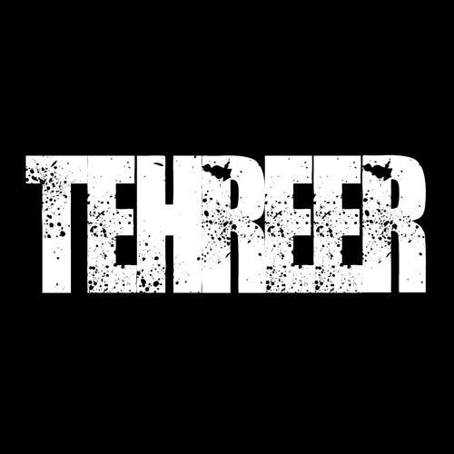 Tehreer Band's avatar