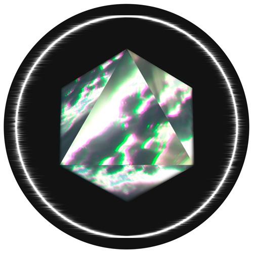 CJDM's avatar