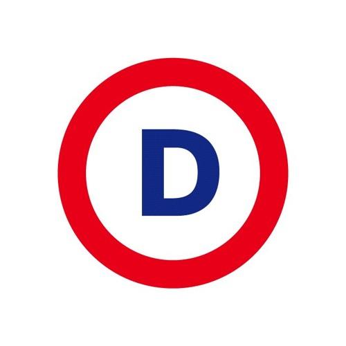 DIACEROMUSIC's avatar