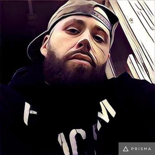 Jrids twoseventythree's avatar