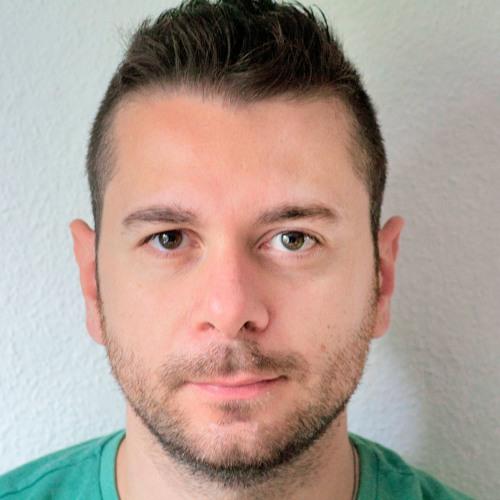 Vitodito's avatar