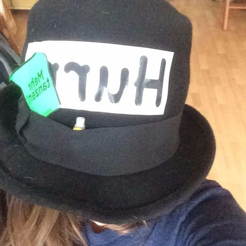 MelOne's avatar