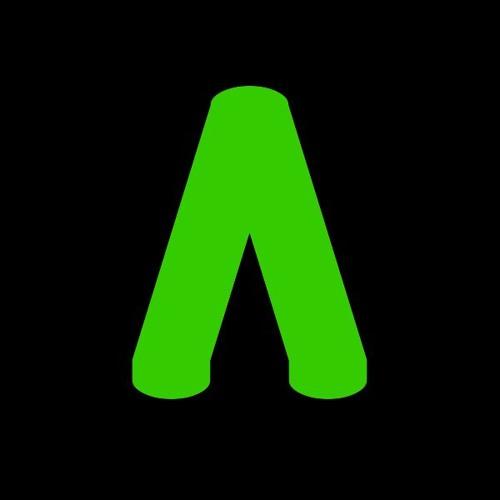 ΔĐ$CPX's avatar