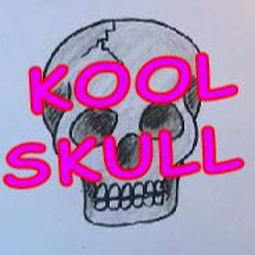 koolskull's avatar