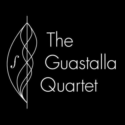 The Guastalla Quartet's avatar