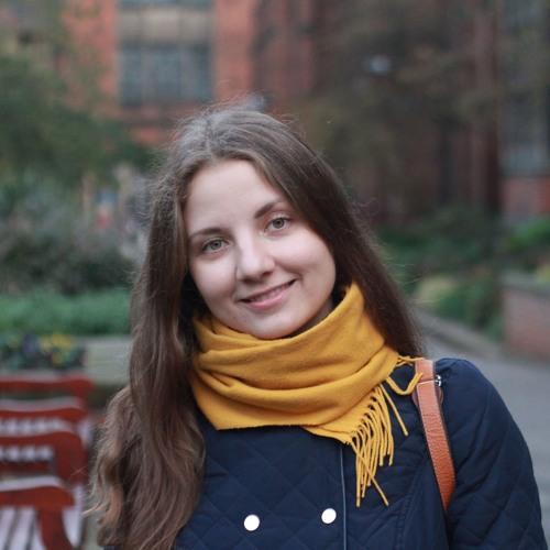 tuzik's avatar