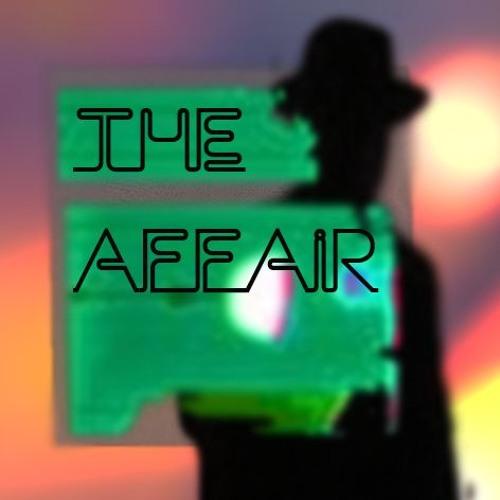 The Affair's avatar