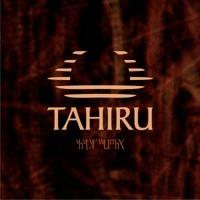 Tahiru