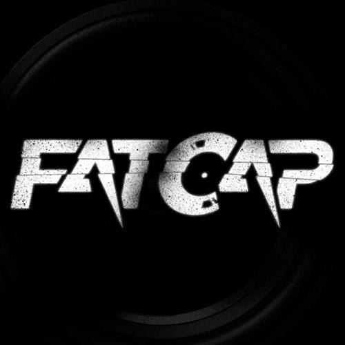 Fat Cap's avatar
