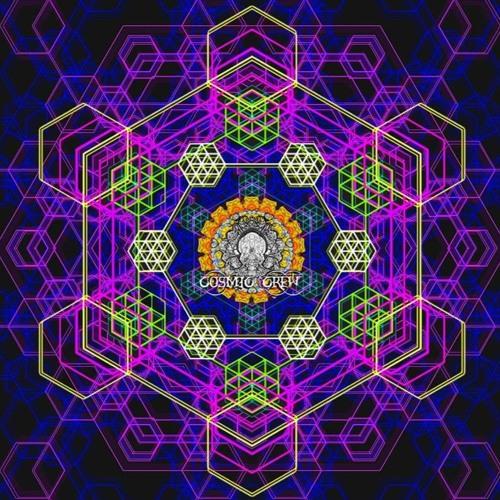 Psyklot's avatar