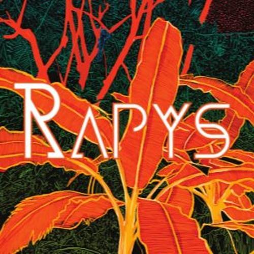Rapys's avatar