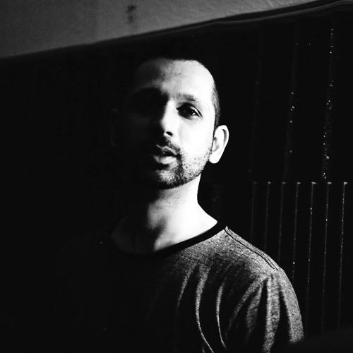 Lorenzo Chiabotti's avatar
