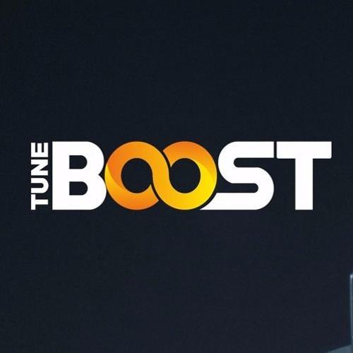 TuneBoost's avatar