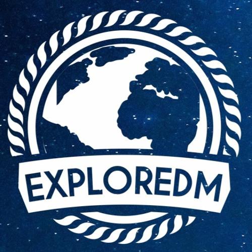explorEDM's avatar