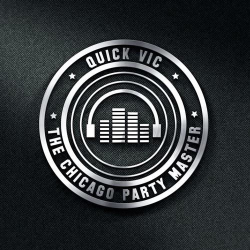 dj-Quick-Vic's avatar