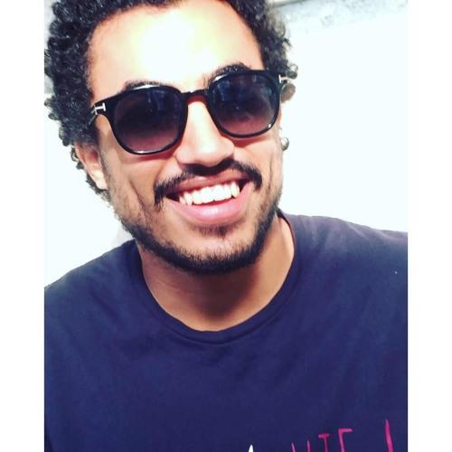 Oussman Essaih's avatar