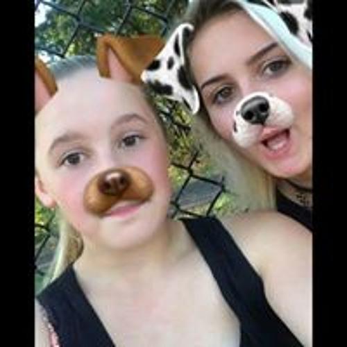 Emma Beaudoin's avatar