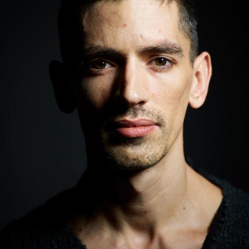 MatiasJofre's avatar