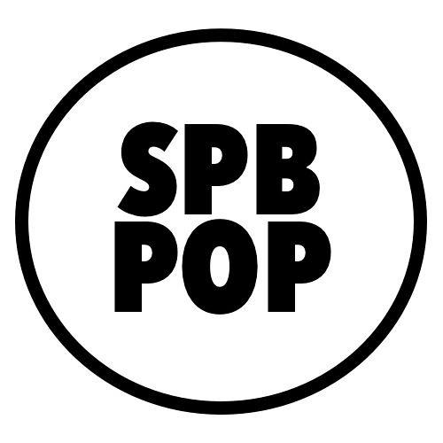 SPB POP rec.'s avatar