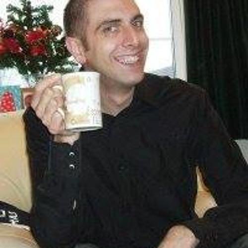 Andrew Reid's avatar