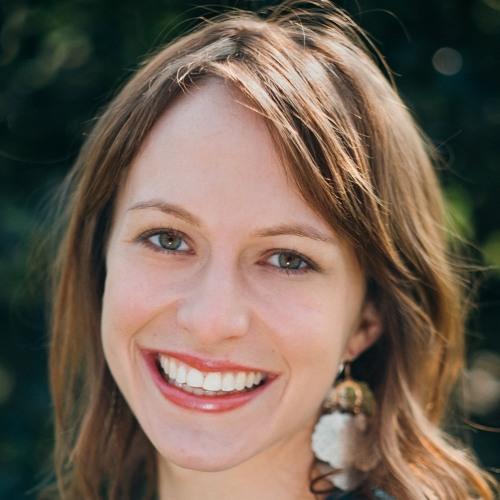 Roberta Diamond's avatar