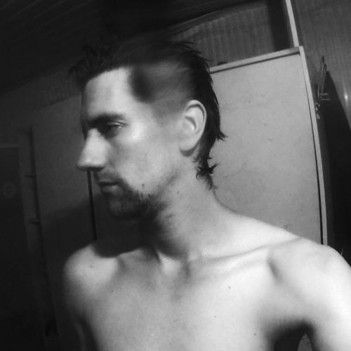 arno.d's avatar