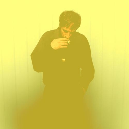 Mike Luv's Honeyworks's avatar