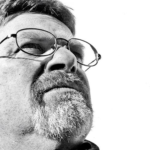 Paul S Allen's avatar