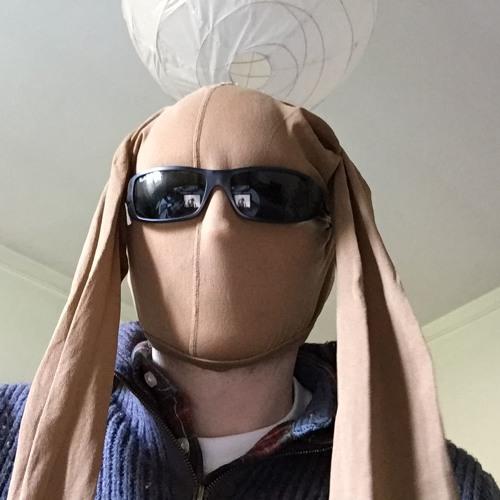 Jerzy Kapow's avatar