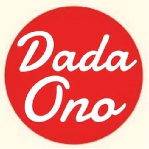 Dada Ono's avatar