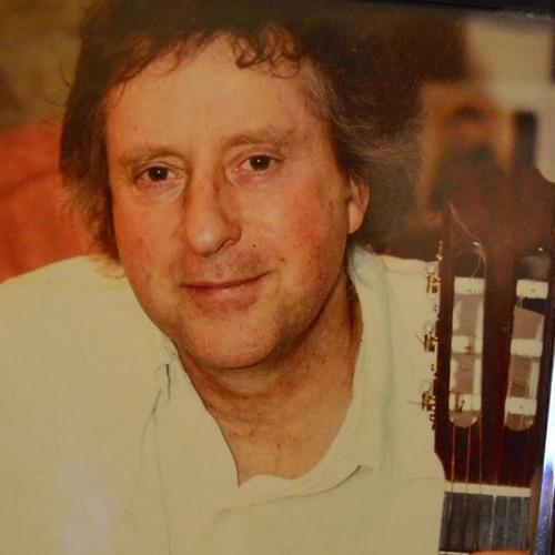 Alan Franks's avatar