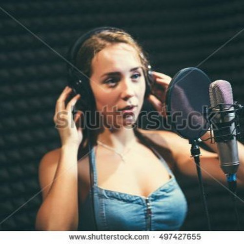Christy Conner's avatar