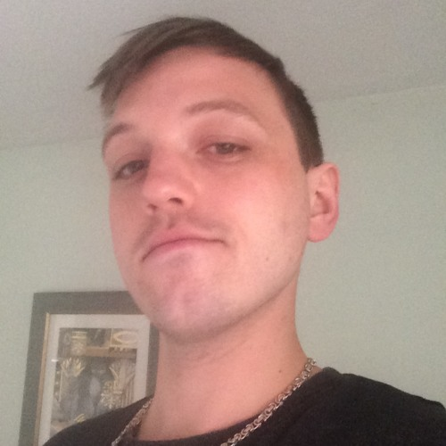 M3CH5's avatar